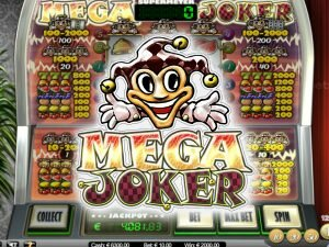 Online casino win real money usa